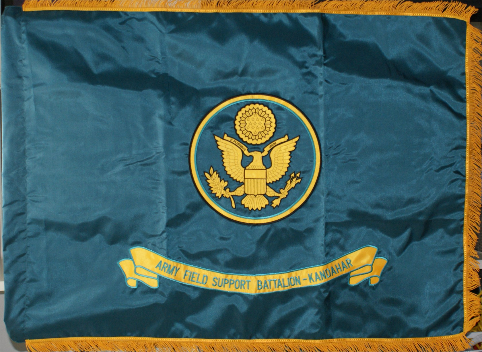 AFSBN FLAG