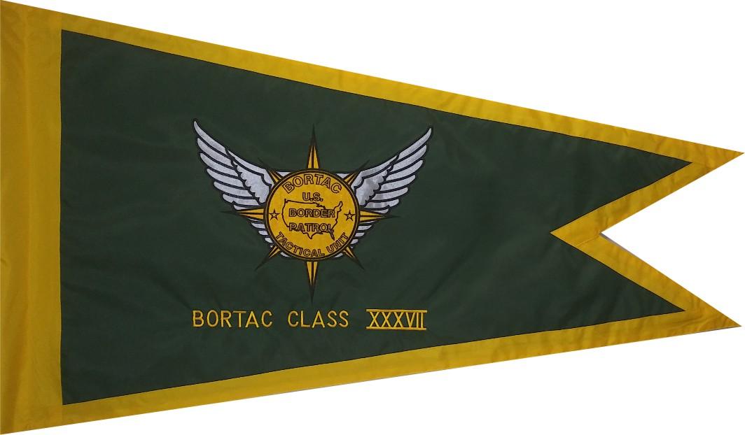 bortac-class-37-guidon.jpg