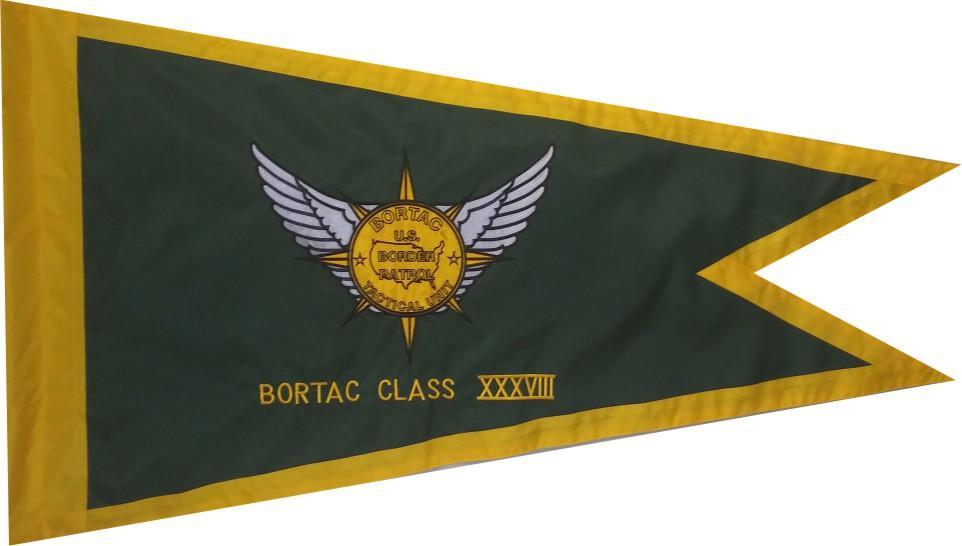bortac-class-38-guidon.jpg