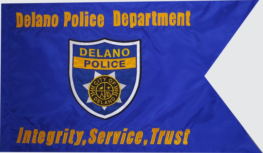 delano-police-department-guidon.jpg