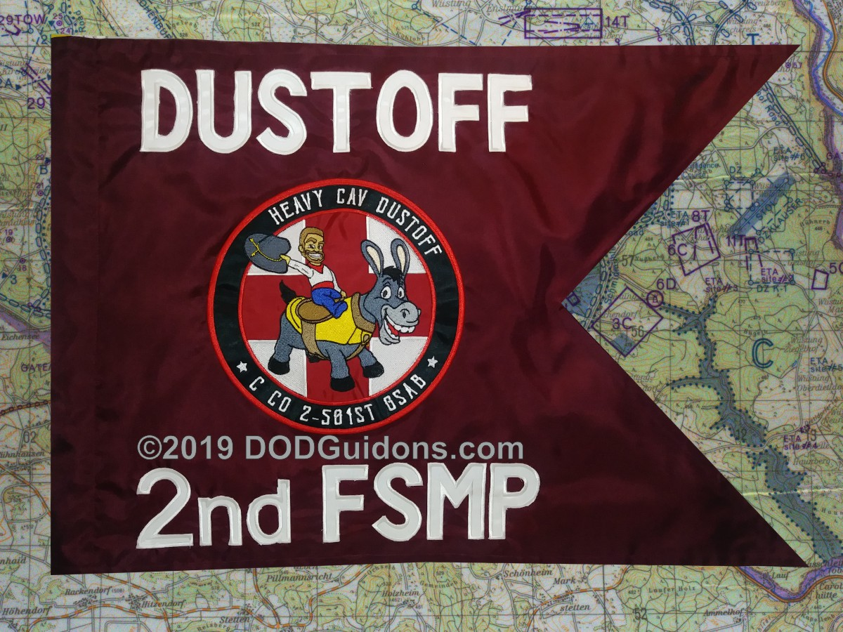 dustoff-custom-guidon.jpg