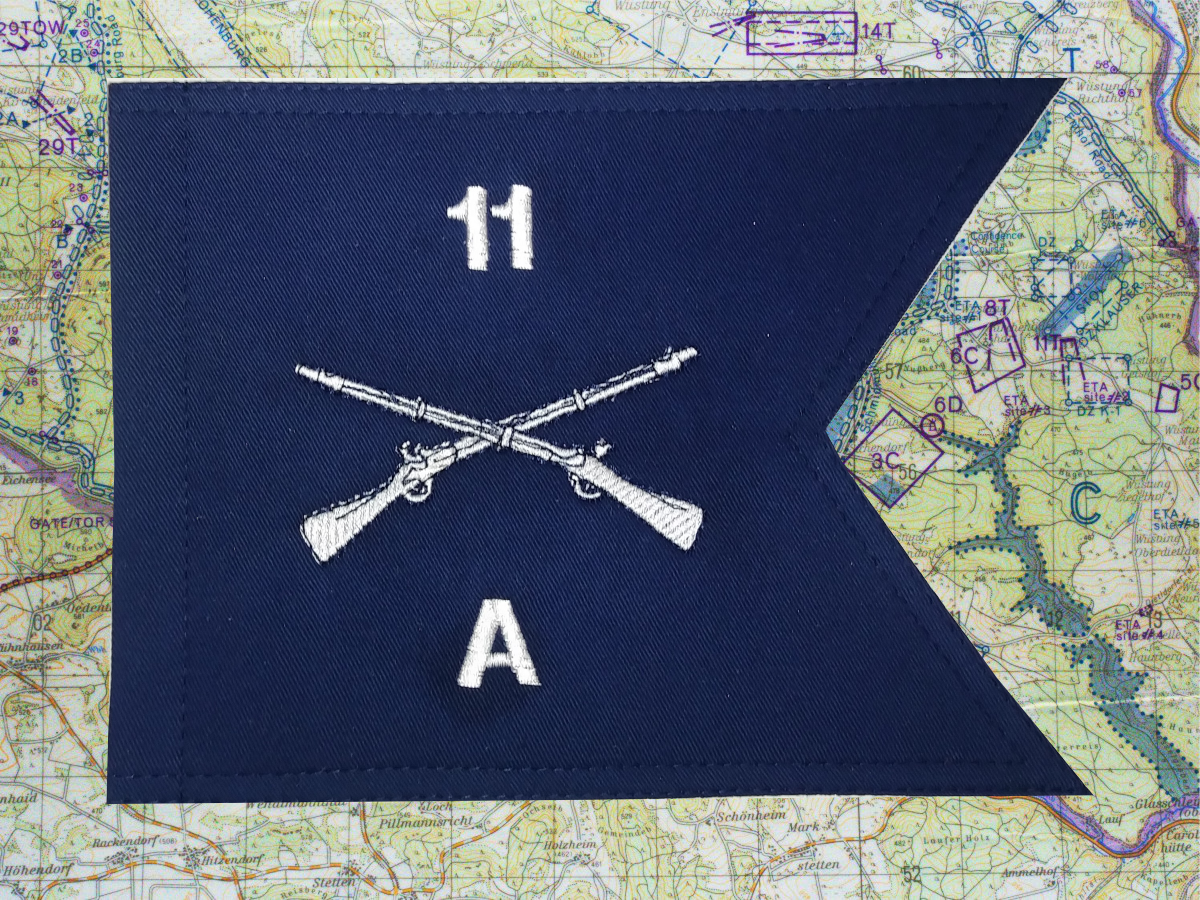 infantry-mini-guidon.png