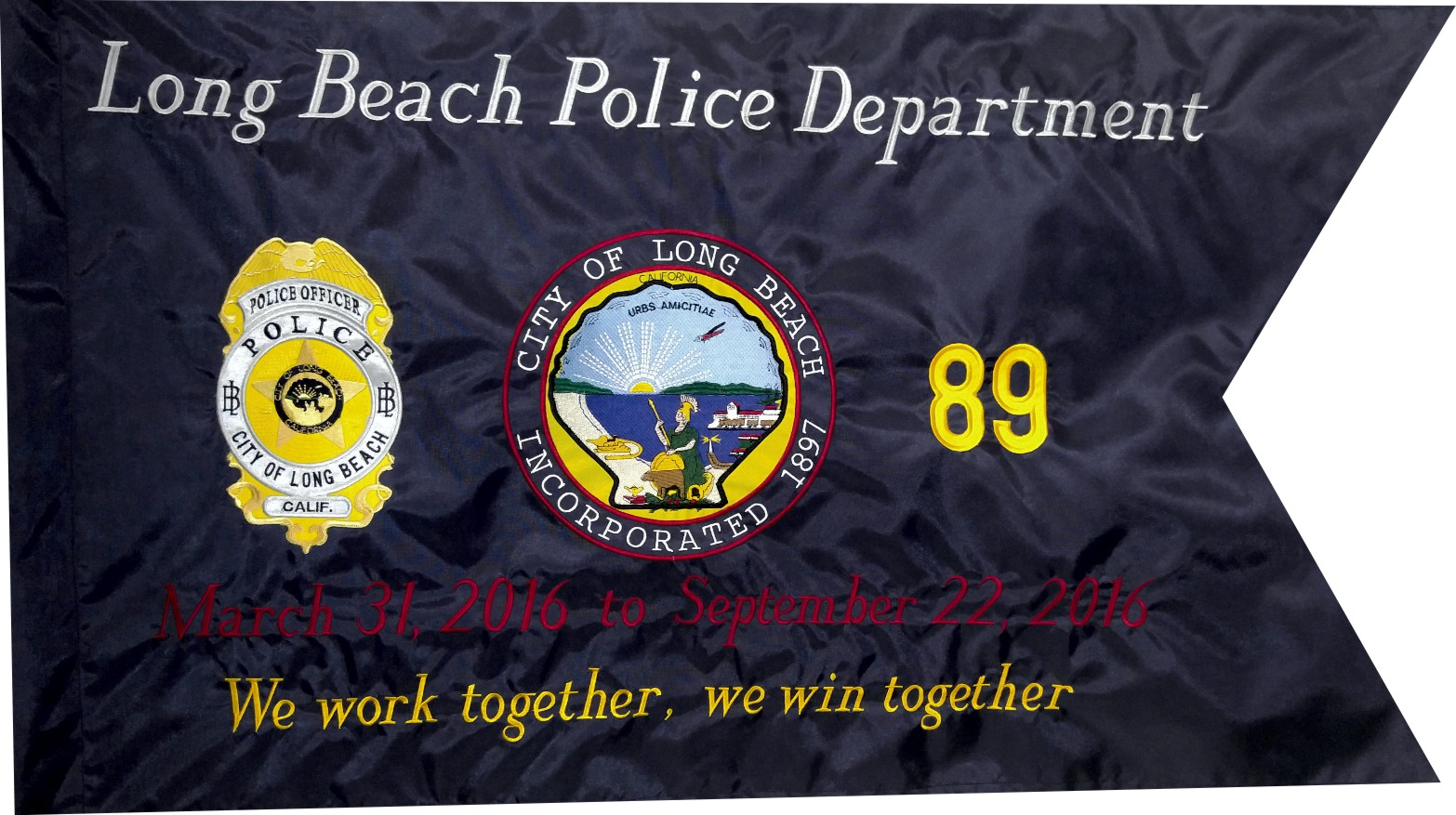 long-beach-police-academy.jpg