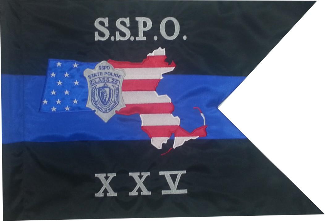 massachusetts-state-police-guidon.jpg