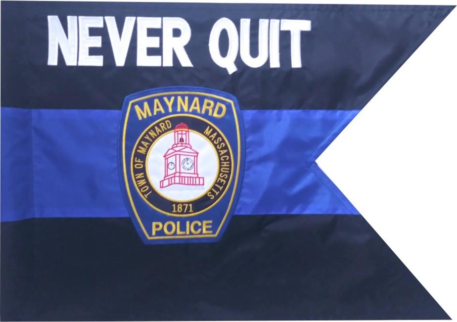 maynard police.jpg