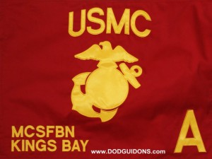 mcsfbn-kingsbay-guidon