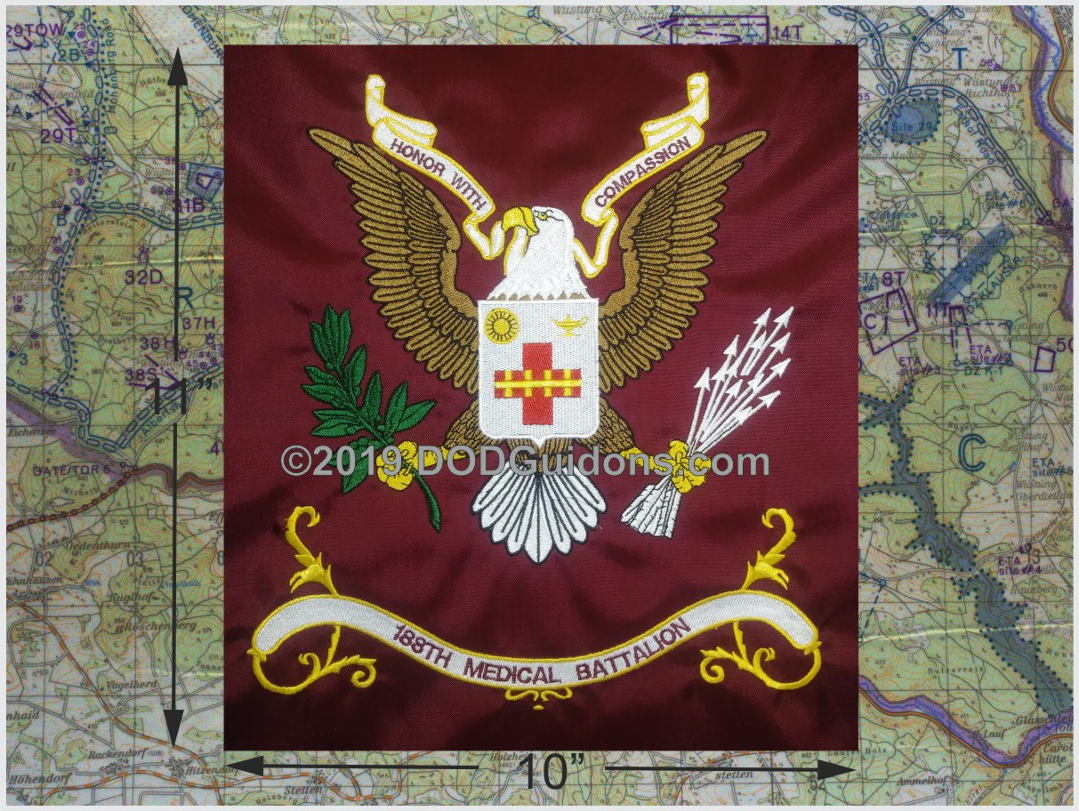regimental-flag-measurements-gift.jpg