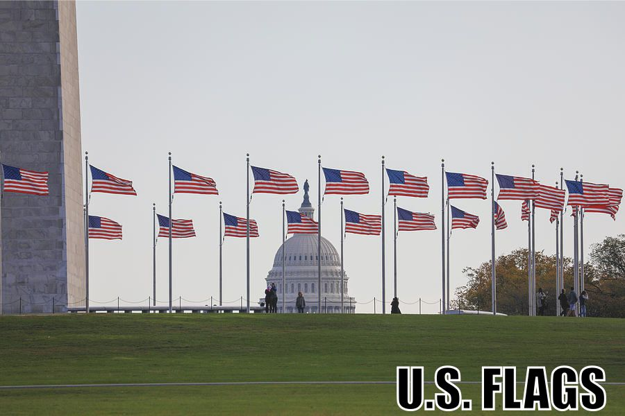 us-flags-icon.jpg