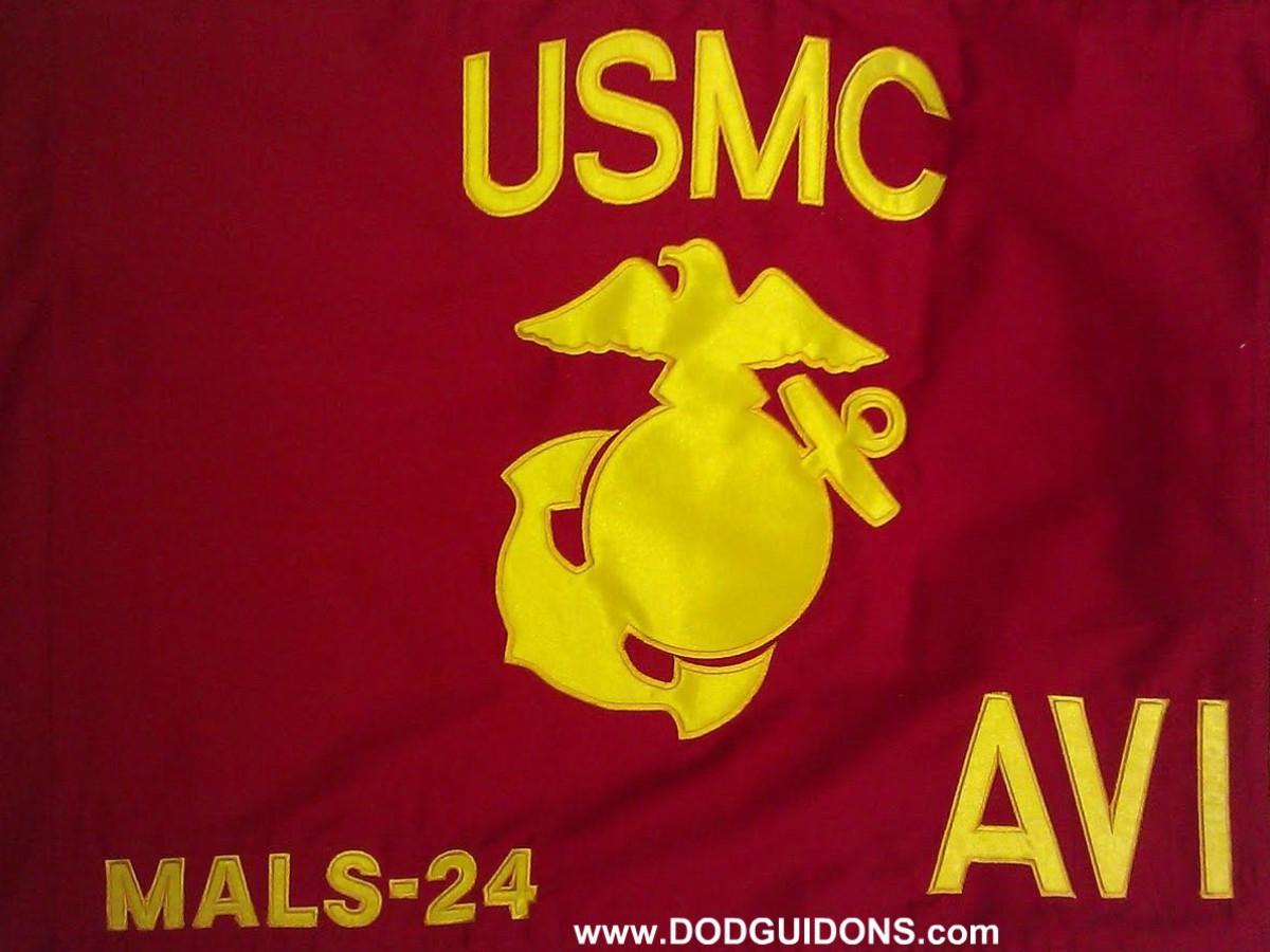 usmc-mals-24.jpg