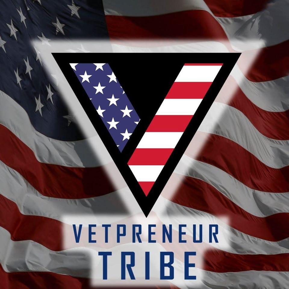 vet-prenuer-tribe.jpg