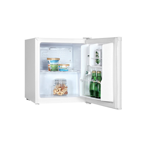 Ice King Table Top Fridge (White)