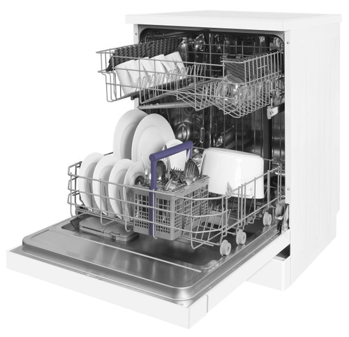 Beko  12 Place Freestanding Dishwasher