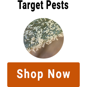 shop-by-target-pest.png