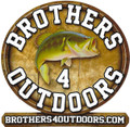 brothers4outdoorsuperstores.com