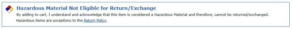 capture-hazard.jpg
