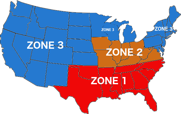 shipping-zones-1-.png