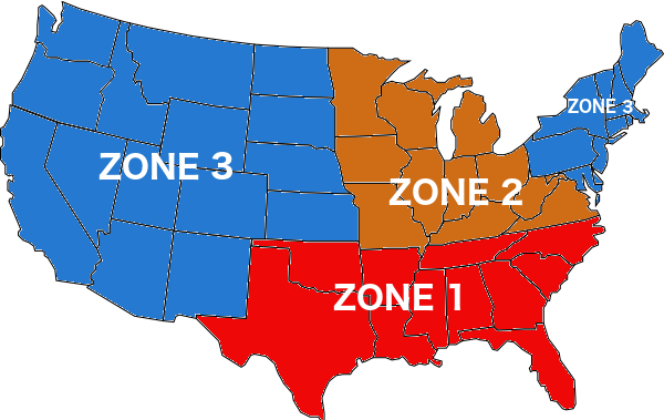shipping-zones.png