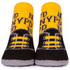 NYPD Socks, 3-Pack