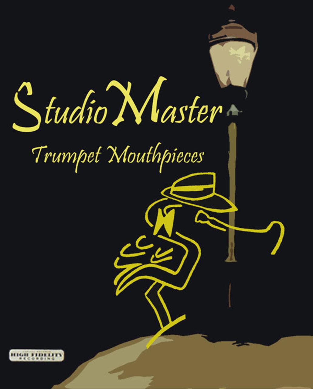 Studio Master