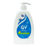Baby Gentle Wash online at Blooms The Chemist