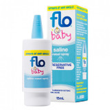 Flo Baby Nasal Spray online at Blooms The Chemist