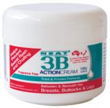 Neat 3B Action Cream 100g  1