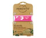 Parakito Kids Bands Mixed - 12 Pieces