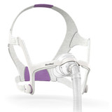 ResMed AirFit N20 Mask For Her at Blooms The Chemist