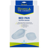 Slipper Bed Pan by Blooms The Chemist