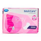 MoliCare Premium Lady Pad 5 Drops