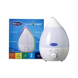 Medescan Rainbow Mist Humidifier at Blooms The Chemist