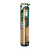 WooBamboo Toothbrush Adult Medium at Blooms The Chemist