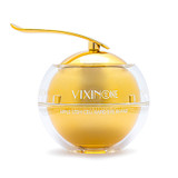 Vixin Rapid Eye Repair All In One Apple Stem Cell Eye Care at Blooms The Chemist
