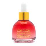 Vixin Goji Glow Stem Cell Serum 30ml at Blooms The Chemist
