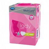 MoliCare Premium Lady Pants 5 Drops Medium 8 Pack