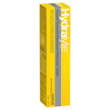 Hydralyte Effervescent Electrolyte Tropical 20 Tablets at Blooms The Chemist