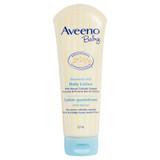 Aveeno Baby Fragrance Free Daily Lotion 227mL