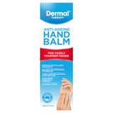 Dermal Therapy Anti-Ageing Hand Balm 40g at Blooms The Chemist