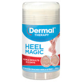Dermal Therapy Heel Magic 70g at Blooms The Chemist