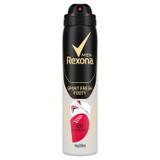 Rexona Men Antiperspirant Deodorant Sport Fresh 250ml