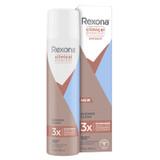 Rexona Clinical Antiperspirant Deodorant Shower Clean 180ml