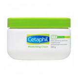 Cetaphil Moisturising Cream 250g at Blooms The Chemist