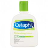 Cetaphil Moisturising Lotion 250ml at Blooms The Chemist
