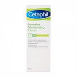 Cetaphil Intensive Moisturising Cream 85g at Blooms The Chemist