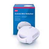 Able Actineb Mini Nebuliser