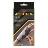 Futuro Reversible Wrist Brace Adjustable