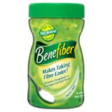 Benefiber Fiber Supplement 155g