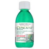 Cepacaine Oral Solution 200mL