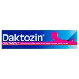Daktozin Ointment 90G