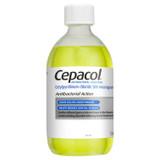 Cepacol Antibacterial Mouthwash Solution 500mL